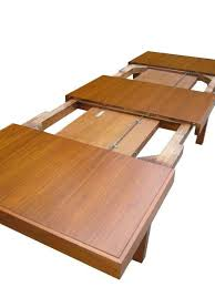 expandable dining table plans expandable dining room table plans with leaves coffee side in tables
