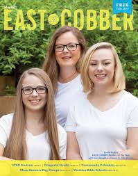 may 2017 east cobber by east cobber magazine issuu