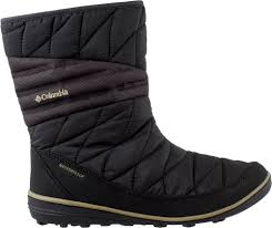 womens winter boots for sale s winter boots shoes best price guarantee at s
