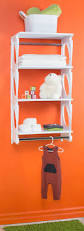 Closet Kit Closet Organizers 2 Foot Kit Kio Storage Llc Small Closet Ideas