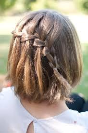 plait hairstyles for short hair short cut saturday braids for short hair hair romance