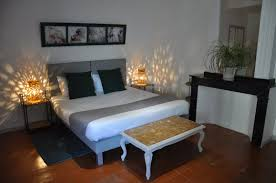 chambre hote gruissan la grussan hôtes bed breakfast gruissan rooms and