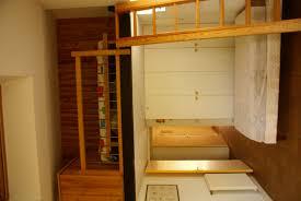 chambre mezzanine adulte mezzanine chambre adulte meilleures idées pour votre maison design