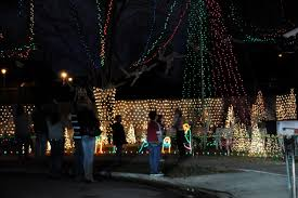 todaysmama com where to find the best christmas lights display