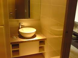 Hotel Bathroom Ideas Luxury Bathroom Designs Uk Master Design Ideas Idolza