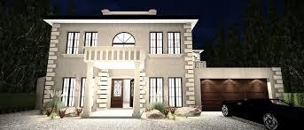 home design builder home design builder house builders design philippines