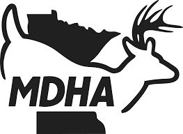 minnesota deer hunters association
