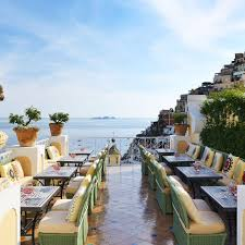 hotels in italy and beautiful villas food u0026 wine