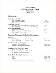 17 best basic resume images on pinterest resume cover letters