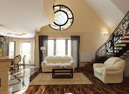 Photos Of Interiors Of Homes Beautiful Homes Interiors Top Fromgentogen Us