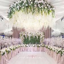 Wedding Designer 642 Best Wedding Flowers Images On Pinterest Marriage Parties