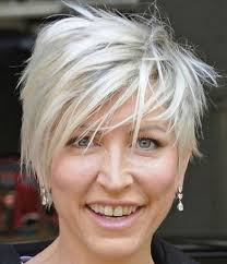 layered hairstyles 50 30 hottest short layered hairstyles for women over 50 hottest