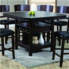 Room Store Dining Room Sets Dining Room Tables Corpus Christi Kingsville Calallen Texas