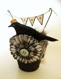 834 best cricut crafts images on pinterest happy halloween