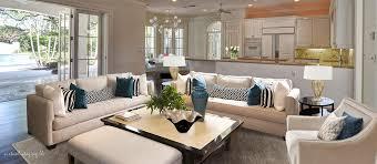 livingroom realty real estate loblolly