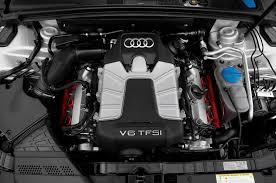 audi s4 mpg 2013 2013 audi s4 test motor trend