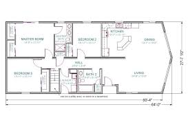 house plans with finished walkout basements ranch house plans with finished walkout basement home desain 2018