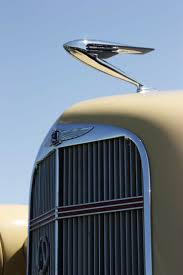 16 best 1937 cadillac ads images on cadillac car