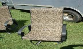 Replacement Slings For Winston Patio Chairs Replacement Slings For Winston Patio Chairs Great How To Design
