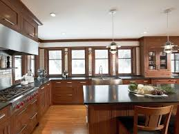 Upper Corner Cabinet Dimensions Upper Corner Kitchen Cabinets Home Design Ideas
