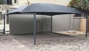 carport prices find local carport companies