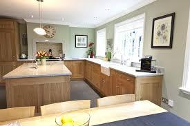 kitchens with light oak cabinets kitchen colors with oak cabinet kitchen paint colors with oak