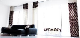 designer gardinen design gardinen innenarchitektur und möbel inspiration