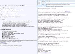 Curriculum Vitae Resume Samples Pdf by Cv Resume Shqip With Cv Vs Resume Shqip With Free Resume Cv Sample