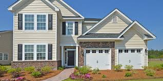 Lennar Homes Next Gen Lindera Preserve At Cane Bay Plantation Arbor Collection Single