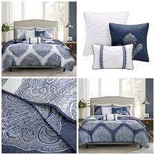 3d queen comforters tags 3d comforters nautical nursery bedding
