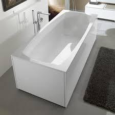 Villeroy Boch Bathtub Villeroy U0026 Boch My Art Solo Bath White Ubq170mya2v 01 Alluring