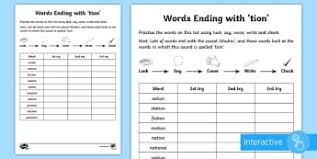 spelling punctuation and grammar spag year 2 page 11