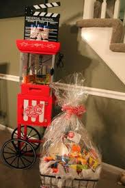 school fundraiser auction basket sources listed