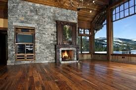 Family Compound Floor Plans Hall And Hall Auctions Yellowstone Club Founders U0027 U201cfamily Compound U201d