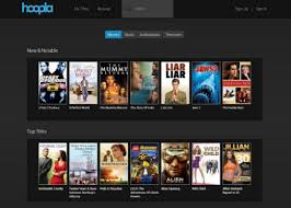 netflix like movie rentals coming soon to a library near you
