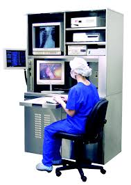 hpnonilne com operating room may 2005