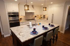 ventilation cuisine professionnelle cuisine ventilation cuisine professionnelle fonctionnalies plage