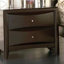 light wood contemporary night stands contemporary night stand contemporary night stand with one drawer
