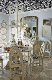 Gothic Dining Room by 53 Best Dining Images On Pinterest Seas Alan Campbell And