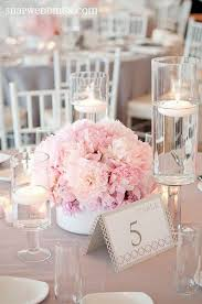flower centerpieces for weddings best 25 wedding centerpieces ideas on anniversary