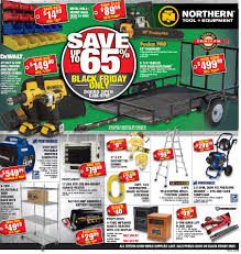 sears black friday ad 2017 northern tool and equipment black friday 2017 ads deals and sales