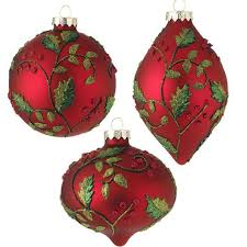 116 best what a pretty ornament images on