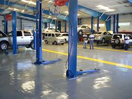 heavy duty garage floor tiles garage flooring armorgarage
