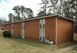 cheap 2 bedroom houses one bedroom apartments in auburn al yourcareerwave com