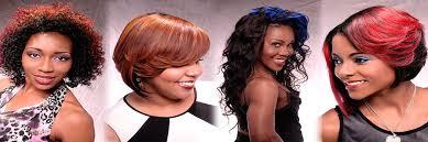 universal black hair studios wonderful signature salon express your hair
