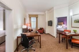 hotels with 2 bedroom suites in savannah ga residence inn savannah downtown historic savannah ga 500 west
