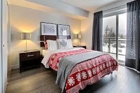 3 bedroom condos 3 bedroom condo in mont saint anne beaupré canada booking com