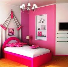 Bedroom Ideas For  Year Old Woman  Room Design Ideas For - Bedroom designs for 20 year old woman
