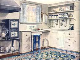 Antique Kitchen Cabinets For Sale Bathroom Engaging Vintage Kitchen Related Keywords Suggestions