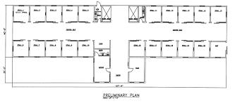 stable floor plans horse barn floor plans barn plans vip barn floor plans in flooring